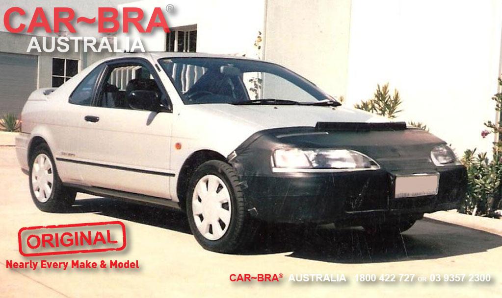 Toyota Car Bra Australia